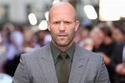 Jason Statham Says Stuntman's Injury on Set of Fast and ...