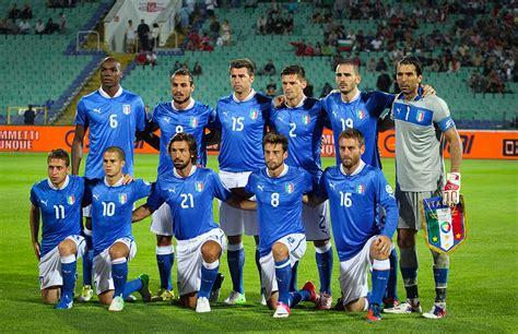 Het belgische voetbalelftal zit volgend jaar op het ek in een zware poule met italië als belangrijkste opponent. Italië zeker van EK 2020 na winst op Griekenland   EK2020 ...