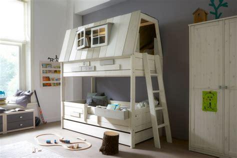 Abenteuerbetten Fürs Kinderzimmer -25 Atemberaubende