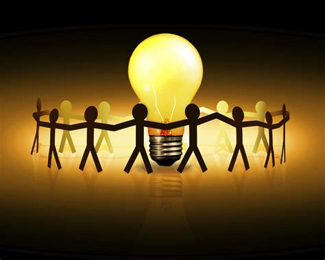 bureau de change 10 sme advisor middle east innovation