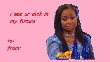 fabulous fandom valentines day cards community post