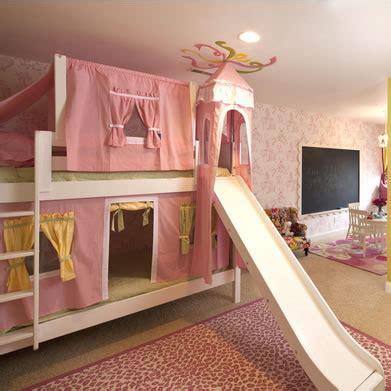 maxtrix castle bunk bed