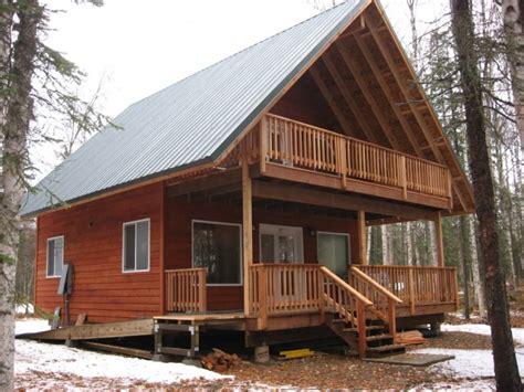 small cabin plans with porch house plan small house plans small cabin plans with loft