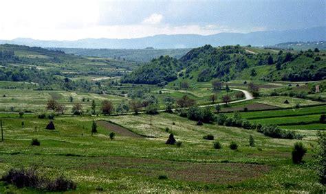 The Land of Maramures - Transylvania Beyond