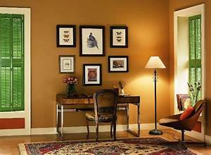 The, Best, Neutral, Wall, Paint, Colors