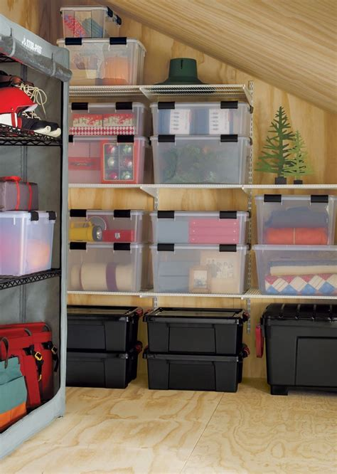Organization Containers by 110 Best Garage Organization Images On