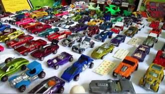 Le De Chevet Cars Toys R Us by Amantes Del Motor Taringa