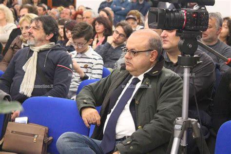 Ultimo Consiglio Dei Ministri by Gratteri Su Consiglio Dei Ministri In Calabria Quot Ben Venga
