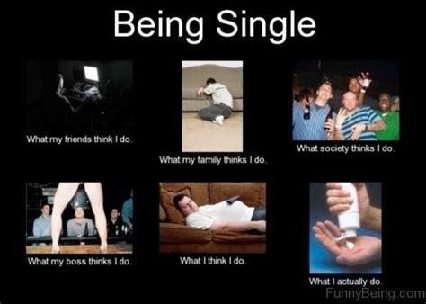 Single People Memes - 50 best single memes