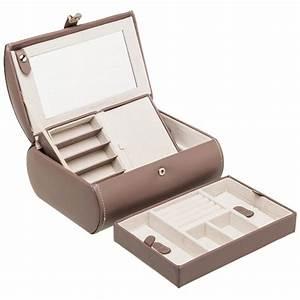 Boite A Bijoux Ikea : boite a bijoux longchamp visuel 6 ~ Teatrodelosmanantiales.com Idées de Décoration