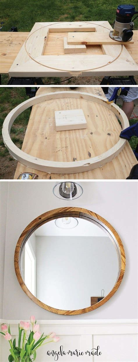 plans  woodworking diy projects plans  woodworking
