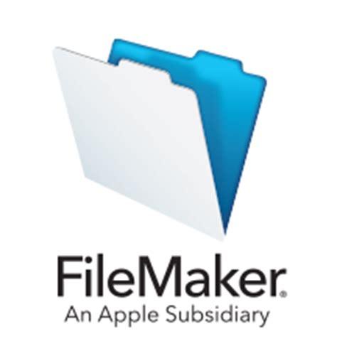 Legal: 商標に関するガイドライン | FileMaker
