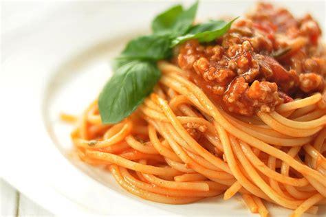 cooker spaghetti pressure cooker spaghetti sauce recipes