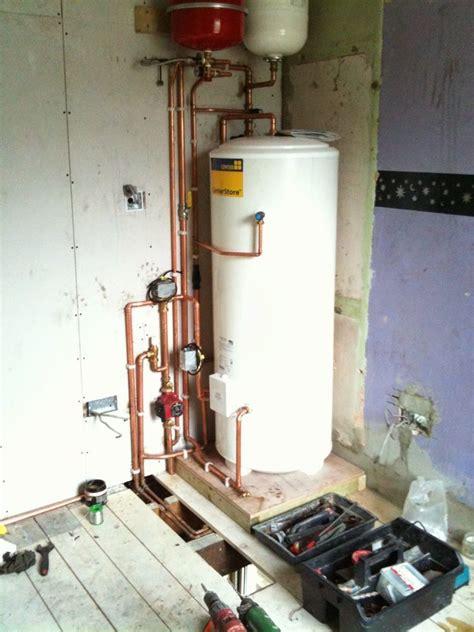 plumber uk  feedback plumber heating engineer