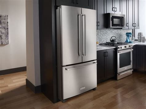 cabinet depth refrigerator counter depth vs standard depth refrigerators cabinet