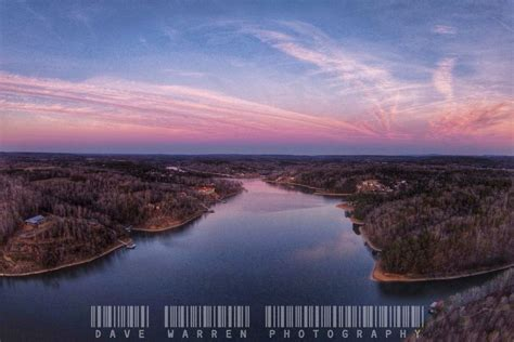 Top hotels close to lake fort smith state park. Aerial picture of Smith Lake in Cullman Alabama. | Lake ...