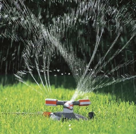 l arrosage automatique dans votre jardin jardinage et