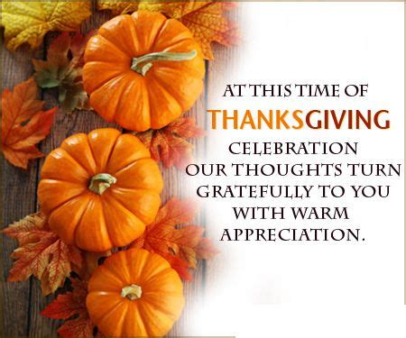 thanksgiving activities  toddlers images