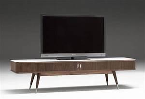 Meuble Tv Vintage Scandinave : meubles luminaires et objets design vintage scandinave ~ Teatrodelosmanantiales.com Idées de Décoration