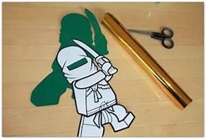 Schultüten Für Jungs : schult te lego ninjago coole schult te f r jungs lego and lego ninjago ~ Frokenaadalensverden.com Haus und Dekorationen
