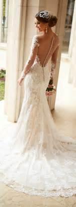 stella york wedding dresses stella york 2016 wedding dresses collection tulleandchantilly