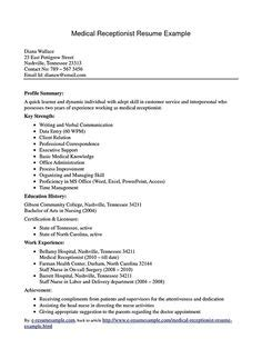 letter  recommendation  sheffield job search