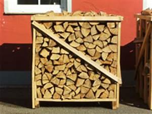 Kiste Für Brennholz : bergm ller energie service gmbh erlangen brennholz ~ Whattoseeinmadrid.com Haus und Dekorationen