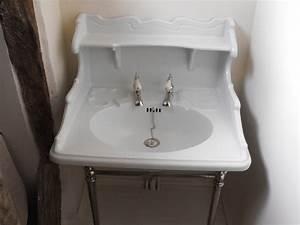 Kohler brockway sink for sale uk sinks kohler commercial for Bathroom sinks for sale cheap