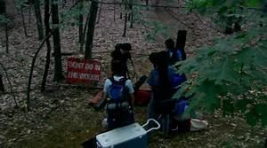 Get Ip Of Website Don 39 T Go In The Woods 2010 Download Movie