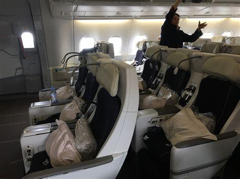 siege a380 plan de cabine air airbus a380 international