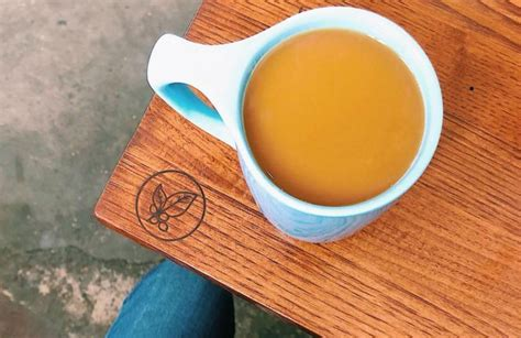   check out 'horizon line coffee' on indiegogo. The Best Coffee Shop in Every State Gallery