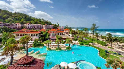 best resorts phuket 10 best resorts in karon most popular karon
