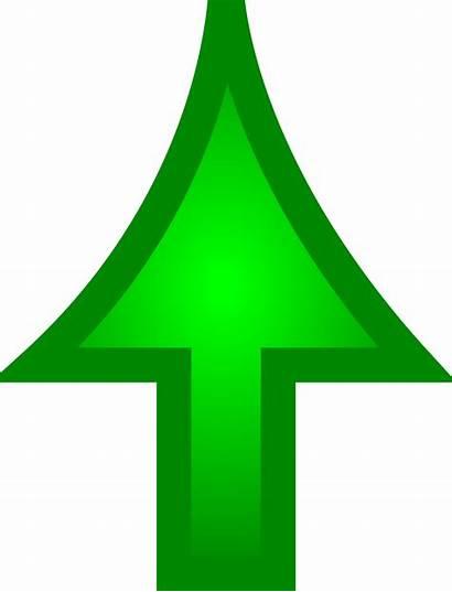 Arrow Svg Pixels Wikimedia Commons Nominally