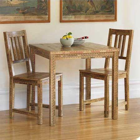 Small Kitchen Table Ideas, Unique Small Kitchen Tables