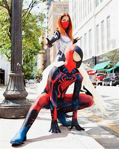 spiderman unlimited 1999 shoot | Cosplay Amino