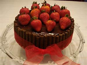 The gallery for --> Pasteles De Chocolate
