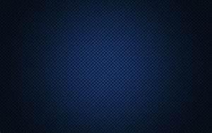 Blue wallpaper HD ·① Download free beautiful wallpapers ...