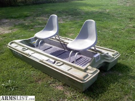 Bass Hunter Boat With Trailer by Armslist For Sale Trade Bass Hunter Boat