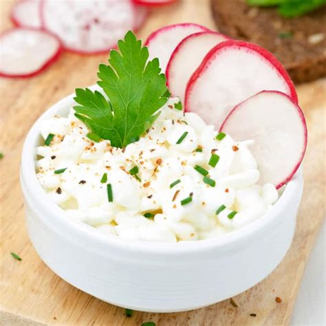 how to eat cottage cheese 12 ways to eat cottage cheese weight watchers recipes