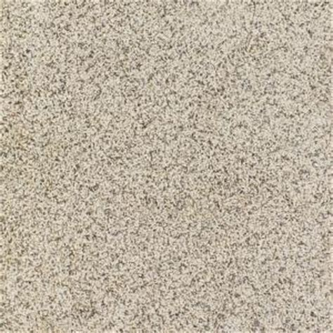 simply seamless posh carpet tiles simply seamless tranquility mountain mist texture 24 in x