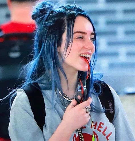 70+ Hot Pictures Of Billie Eilish Which Will Make Your Day ...