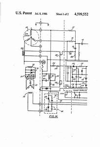Voltage Regulator Schematic Schematic