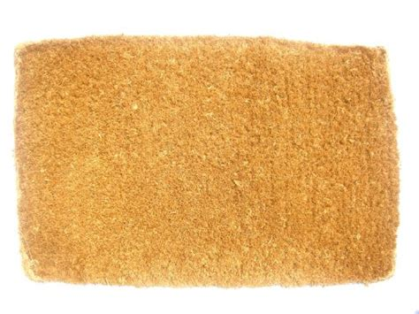 72 inch doormat where to buy imports d cor plain coir doormat 48 by 72
