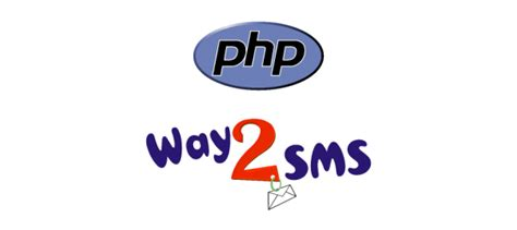 Php Code For Sending Free Sms Through Your Way2sms Account. Special Education Certification Programs. Online Psychology Masters Degree. Sirius Channels On Dish Italian Calzone Recipe. Graduate Healthcare Administration Training Program. Online Masters In Chemical Engineering. Hotel Abba Acteon Valencia Best Medicare Plan. Champion Carpet Cleaning Bib Aprons For Women. Town And Country Tampa Common Assault Charges