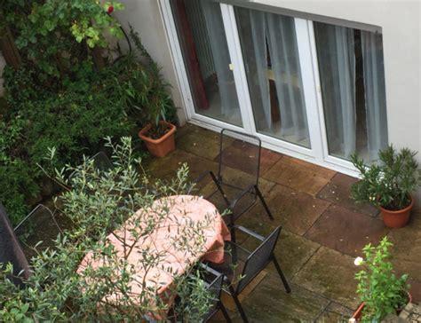 Wohnung Mit Garten Witten by Ladenburg Souterrain Ferienwohnungen Wolf