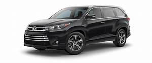 2008 Toyota Highlander Hybrid Owners Manual Pdf