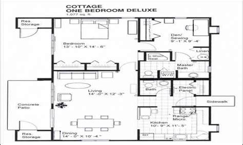 barn homes log homes  cabins  bedroom floor plans  bedroom cabin floor