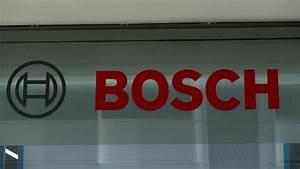 Bosch Einparkhilfe Nachrüsten Kosten : entlassungen bei bosch dieselkrise k nnte jobs in deutschland kosten ~ Yasmunasinghe.com Haus und Dekorationen