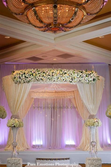 the 25 best wedding stage ideas on wedding stage backdrop indian wedding stage and