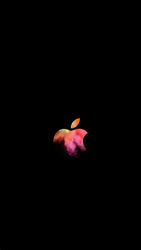 Apple Logo Wallpaper Iphone 11 Pro by Apple October 27 Event Wallpapers Quot Hello Again Quot